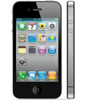 تاچ و ال سی دی Apple iPhone 4
