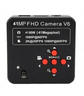 دوربین لوپ 41 مگاپیکسل یاکسون YAXUN FHD V6