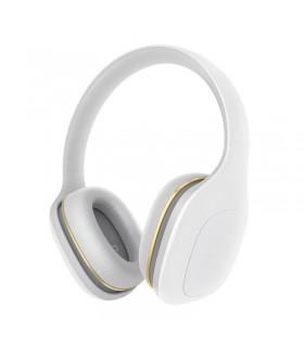 هدفون سیم دار  مدل شیائومی Mi Headphone Comfort