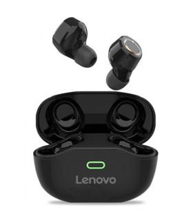 هندزفری بلوتوث لنوو Lenovo X18 TWS Earbods