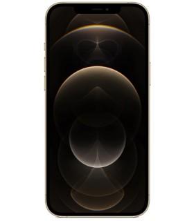 تاچ و ال سی دی Apple iPhone 12 Pro Max