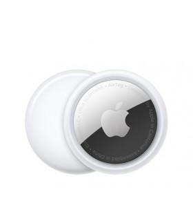 ردیاب شخصی اپل ایر تگ | Apple AirTag
