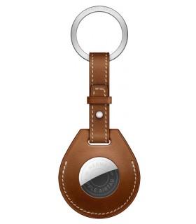 جا کلیدی ردیاب شخصی اپل AirTag مدل Fauve
