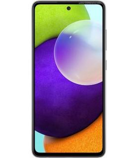 تاچ و ال سی دی سامسونگ Samsung Galaxy A52