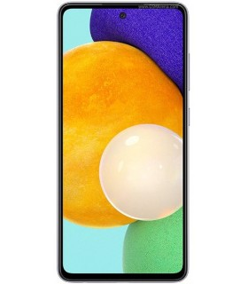 تاچ و ال سی دی سامسونگ Samsung Galaxy A52 5G