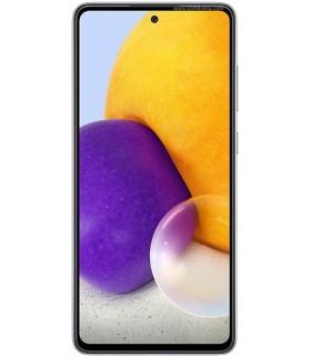 تاچ و ال سی دی سامسونگ Samsung Galaxy A72