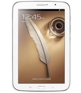 تاچ و ال سی دی Samsung Galaxy N5100