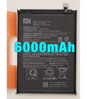 باتری شیائومی Xiaomi Poco M3