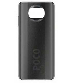 درب پشت گوشی شیائومی Xiaomi Poco X3