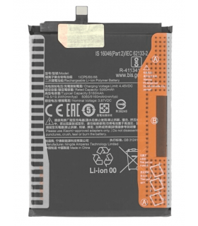 باتری شیائومی Xiaomi Poco X3