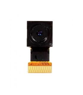 دوربین سلفی شیائومی Xiaomi Poco M3