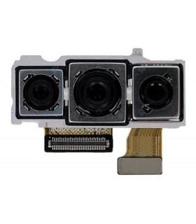 دوربین پشت گوشی شیائومی Xiaomi Poco M3