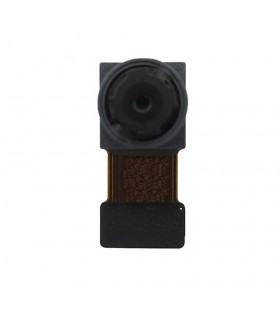 دوربین سلفی شیائومی Xiaomi Poco X3