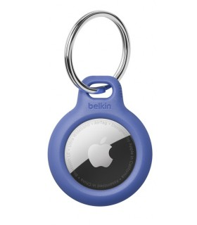 جا کلیدی ردیاب شخصی اپل AirTag مدل Key Ring
