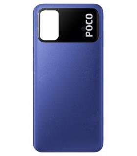 درب پشت گوشی شیائومی Xiaomi Poco M3