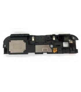 بازر زنگ گوشی شیائومی Xiaomi Mi A2 Lite
