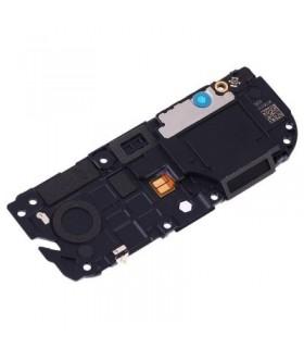 بازر زنگ گوشی شیائومی Xiaomi Mi 9