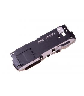 بازر زنگ گوشی شیائومی Xiaomi Redmi S2