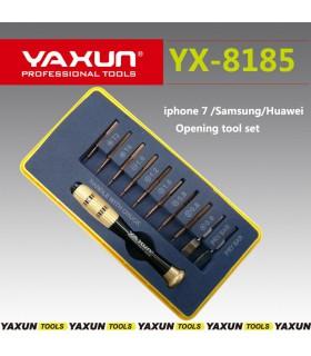 فلش مموری وریتی 8 گیگ مدل VERITY V905 8GB