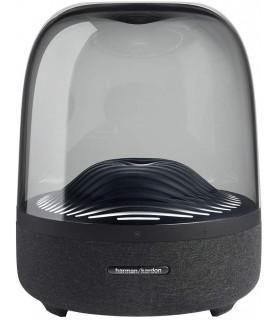 اسپیکر بلوتوث قابل حمل هارمن کاردن مدل Aura Studio 3