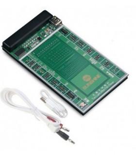 فلش مموری وریتی 16 گیگ مدل VERITY V702 16GB