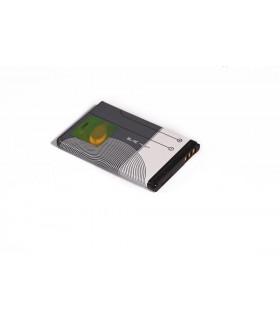 فلش مموری وریتی 16 گیگ مدل VERITY V806 16GB
