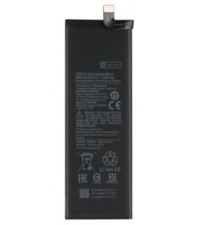 باتری شیائومی Xiaomi Mi CC9 Pro