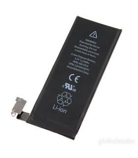 فلش مموری وریتی 16 گیگ مدل VERITY V902 16GB