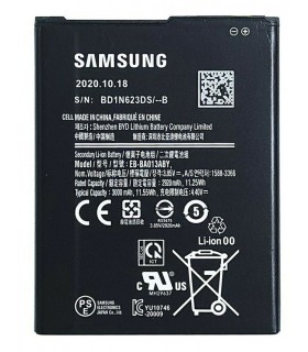 باتری سامسونگ Samsung Galaxy A01 Core