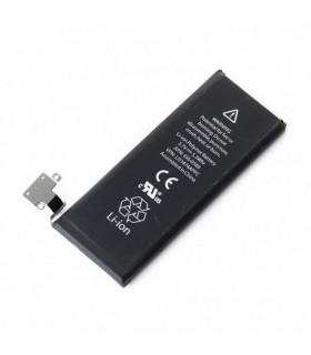 فلش مموری وریتی 16 گیگ مدل VERITY V904 16GB