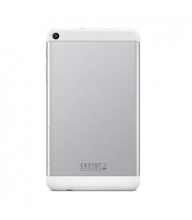 قاب و شاسی کامل هوآوی Huawei MediaPad T1 7.0