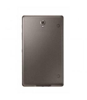 قاب و شاسی کامل سامسونگ Samsung Galaxy Tab S 8.4 LTE