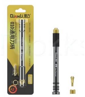 دسته تیغ کیانلی مدل QianLi 010