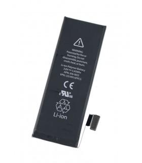 باتری آیفون Apple iPhone 5S