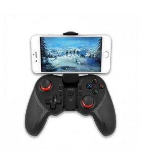 دسته بازی بلوتوث گوشی های هوشمند مدل TERIOS T-12