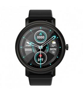 ساعت هوشمند شیائومی مدل Xiaomi Mibro Air