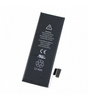 فلش مموری OTG وریتی 8 گیگ مدل VERITY O502 8GB
