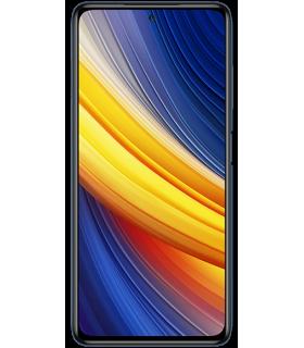 تاچ و ال سی دی شیائومی Xiaomi Poco X3 Pro