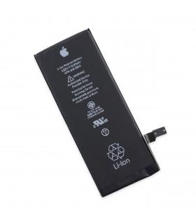باتری آیفون Apple iPhone 6s