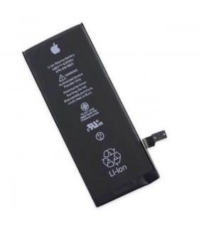 باتری آیفون Apple iPhone 6s Plus