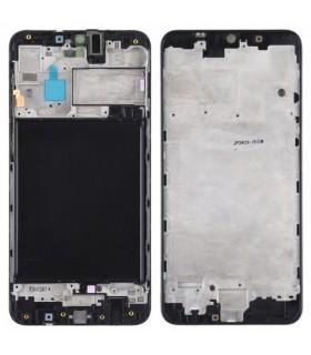 فریم تاچ و ال سی دی Samsung Galaxy A10