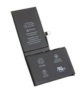 باتری آیفون Apple iPhone X