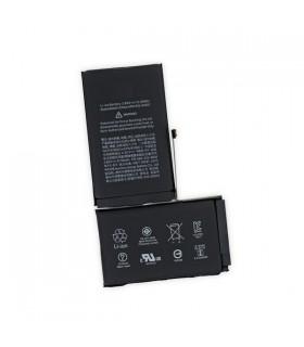 لنز دوربین تلسکوپی گوشی Apple iPhone 6 Plus