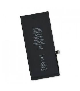 باطری اورجینال گوشی موبایل سونی Sony Xperia Z5 Premium - E6853