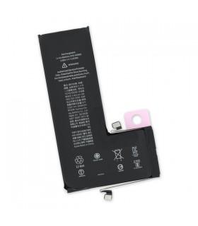 باتری آیفون Apple iPhone 11 Pro