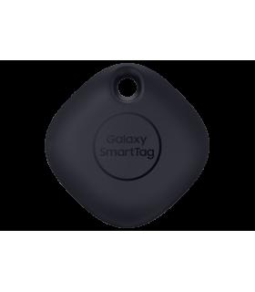 ردیاب هوشمند سامسونگ Samsung Galaxy SmartTag