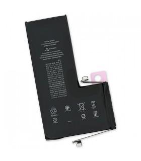 باتری آیفون Apple iPhone 11 Pro Max
