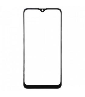 گلس تاچ سامسونگ Samsung Galaxy A10s