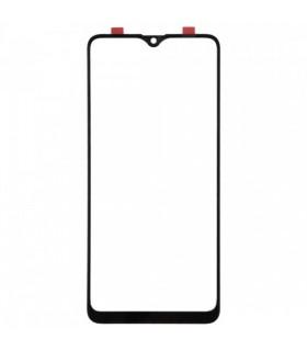 گلس تاچ سامسونگ Samsung Galaxy A20s