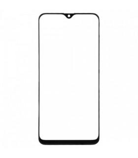 گلس تاچ سامسونگ Samsung Galaxy A30s